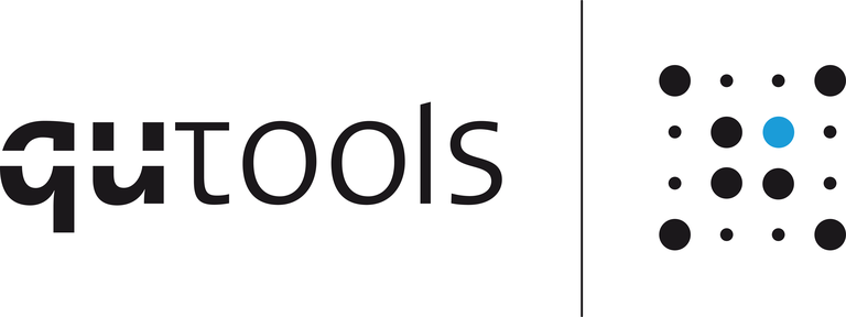 qutools GmbH