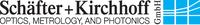 Schäfter+Kirchhoff